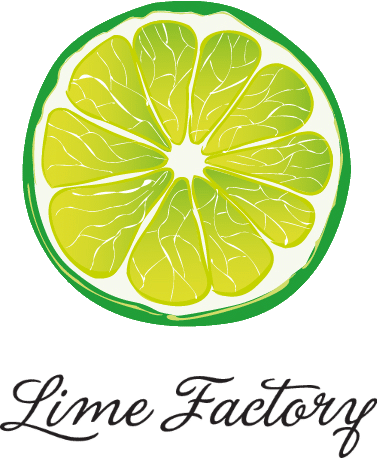 Lime Factory logo