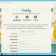 Kassabonkorting Reddy olie website