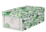 Center Parcs Summer Box