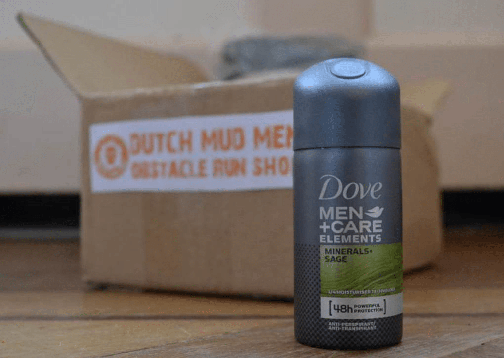 dove lime